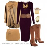 cranberry-fall-dress-outfit-frugal-coupon-living-frugal-fashion-friday-larger