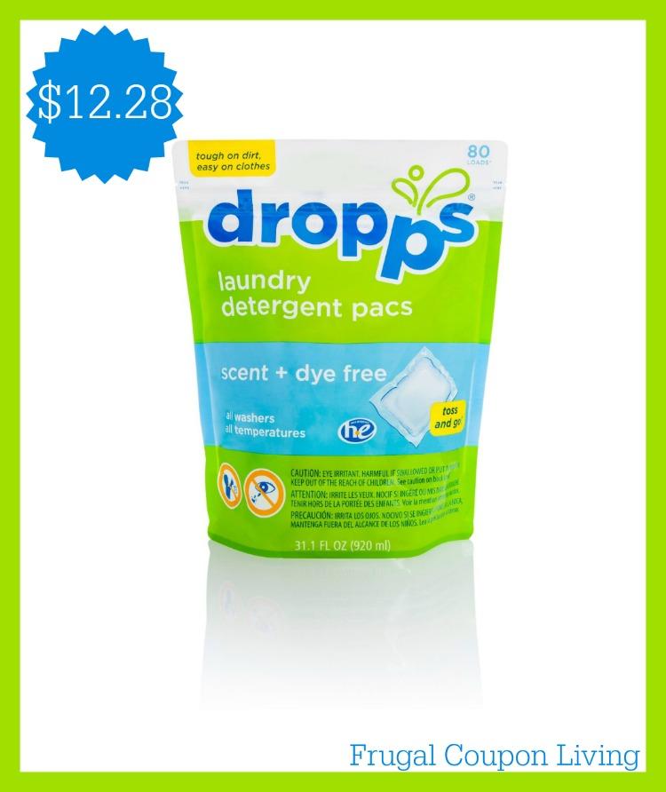 droppsss