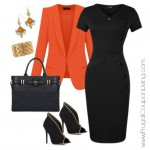 hallowee-outfit-polyvore-frugal-coupon-living-frugal-fashion-friday