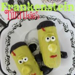 halloween-frankenstein-twinkies-frugal-coupon-living
