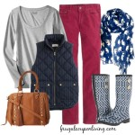 jcrew-fall-fashion-frugal-coupon-living-frugal-fashion-friday-outfit
