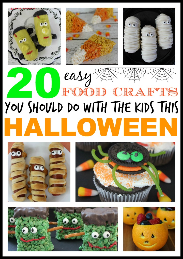 20-easy-halloween-food-crafts-this-hallowen-frugal-coupon-living