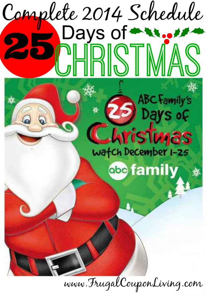 2014-25-Days-of-Christmas-ABC-Family-Schedule