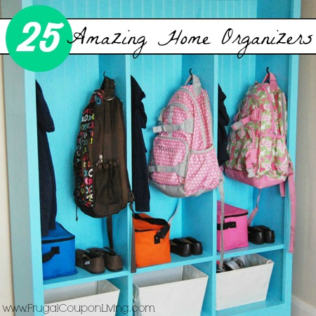 25-amazing-home-organizers