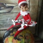 Elf-On-The-Shelf-Ideas-Frugal-Coupon-LIving-Globe