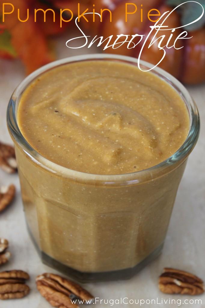 Pumpkin-Pie-Smoothie-Juice-Plus-Frugal-Coupon-Living