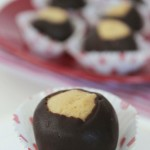 buckeyes-recipe-frugal-coupon-living