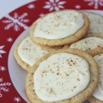 eggnog-cookies-frugal-coupon-living