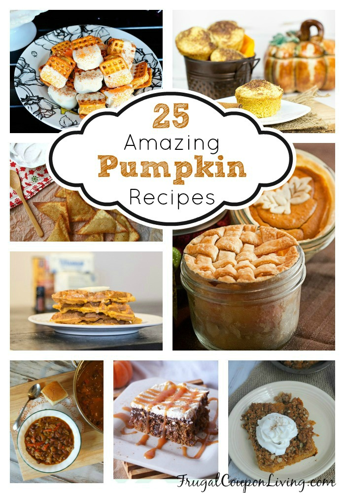 fall-amazing-pumpkin-recipe-frugal-coupon-living