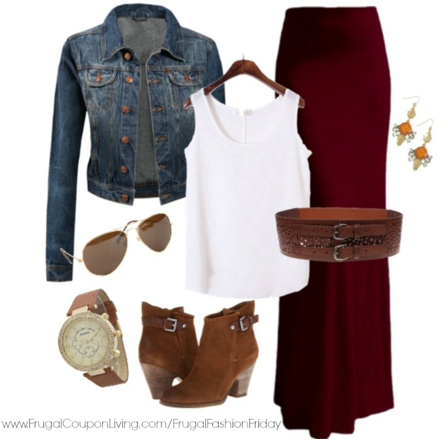 fall-outfit-frugal-fashion-friday-frugal-coupon-living-better
