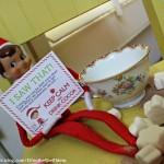 free-elf-on-the-shelf-note-cocoa-frugal-coupon-living-ideas