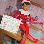 free-elf-on-the-shelf-notes-signing-frugal-coupon-living-ideas