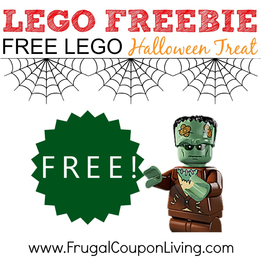 free-lego-halloween-treat