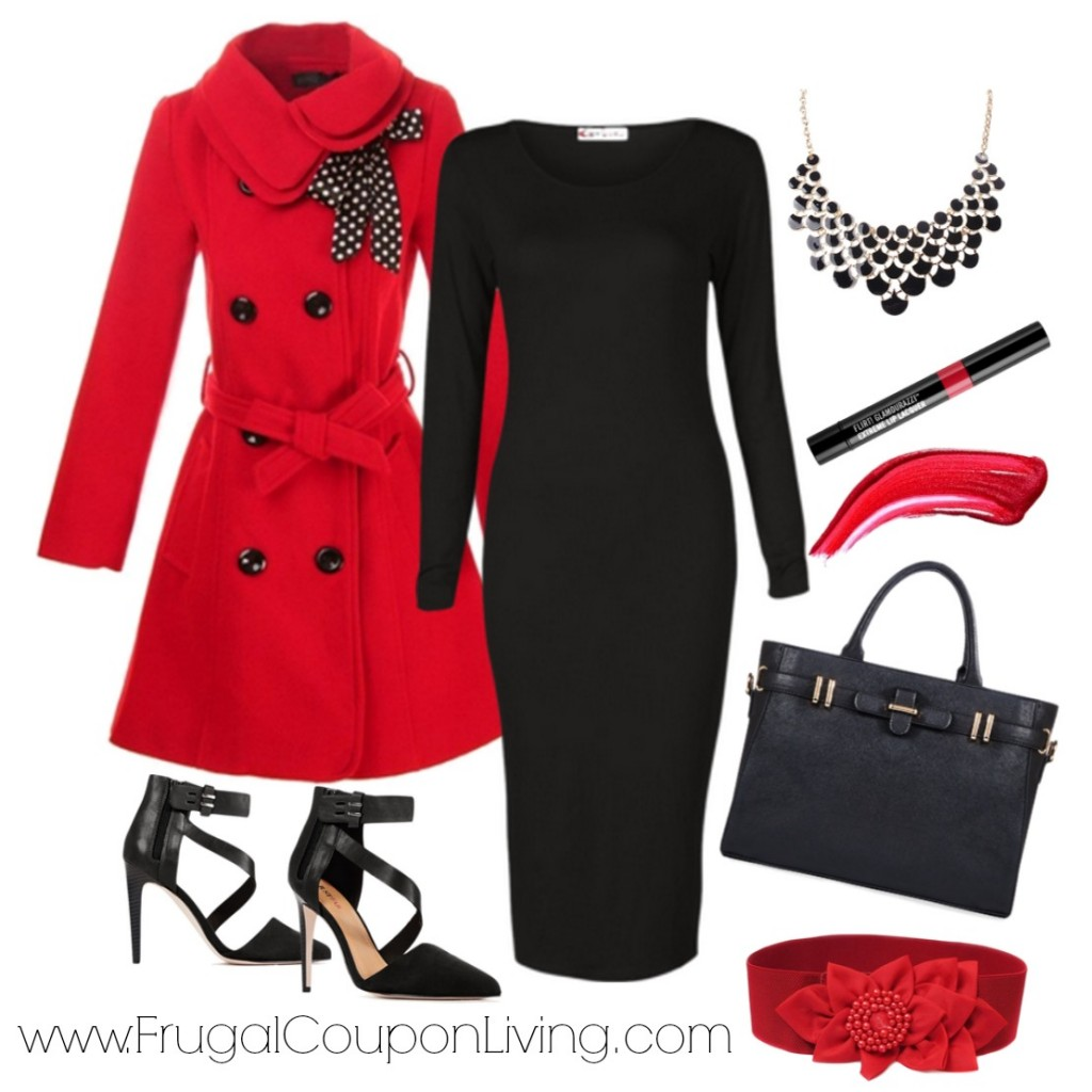 holiday-outfit-frugal-fashion-friday-frugal-coupon-living