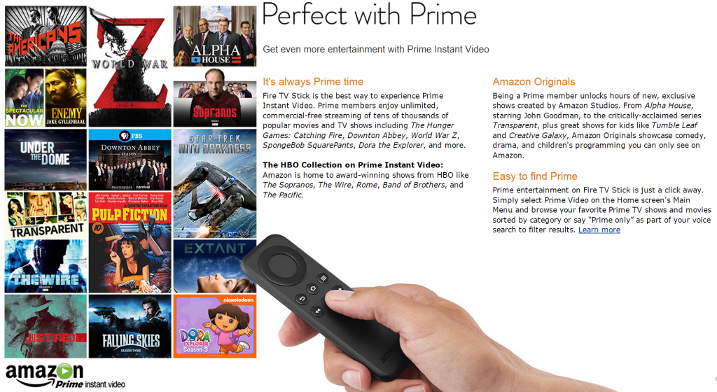prime-details-fire-stick-amazon