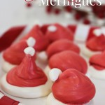santa-hat-meringues-frugal-coupon-living