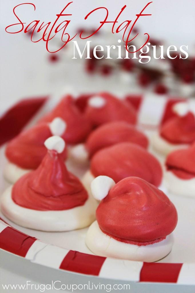 santa-hat-meringues-frugal-coupon-living