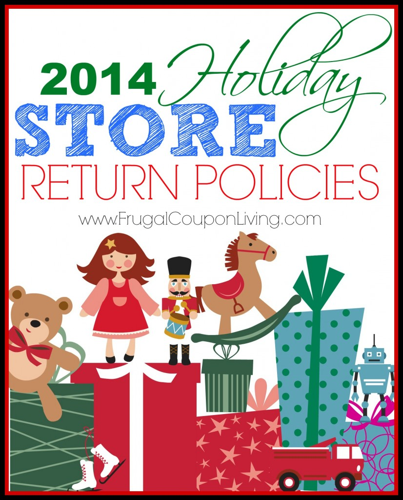 2014-Store-return-policies
