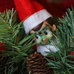 Elf-on-the-shelf-ideas-camo-frugal-coupon-living