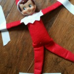 Elf-on-the-shelf-ideas-elf-stuck-in-the-phone-frugal-coupon-living-url