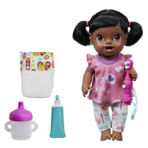 Amazon Toy Lightning Deals November 28
