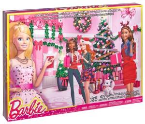 Amazon Toy Lightning Deals December 16