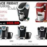 black-friday-keurig-sales-2014
