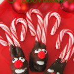 candy-cane-reindeer-frugal-coupon-living