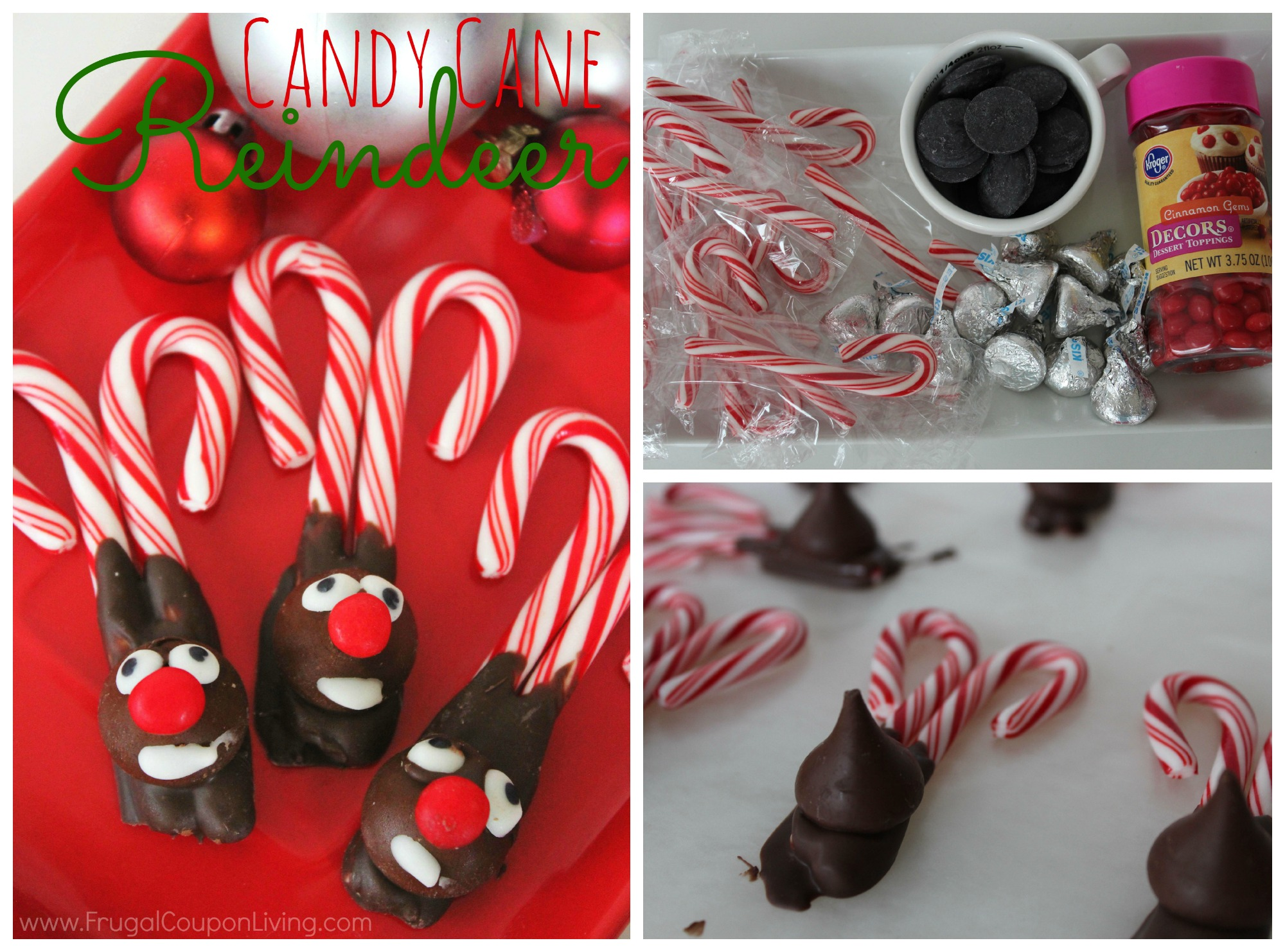 candy-cane-reindeer-frugal-coupon-living-collage