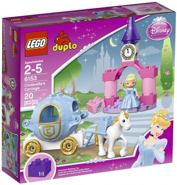 disney princess legos 3