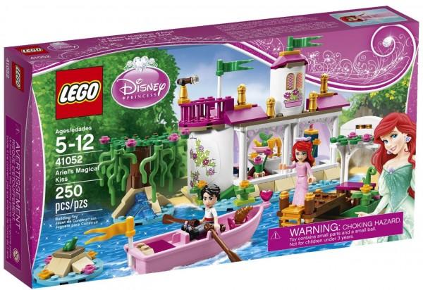 disney princess legos 4