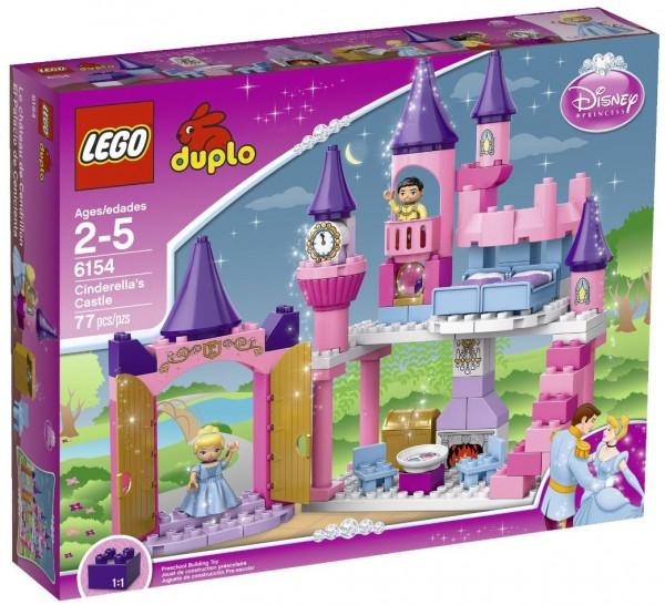disney princess legos 6