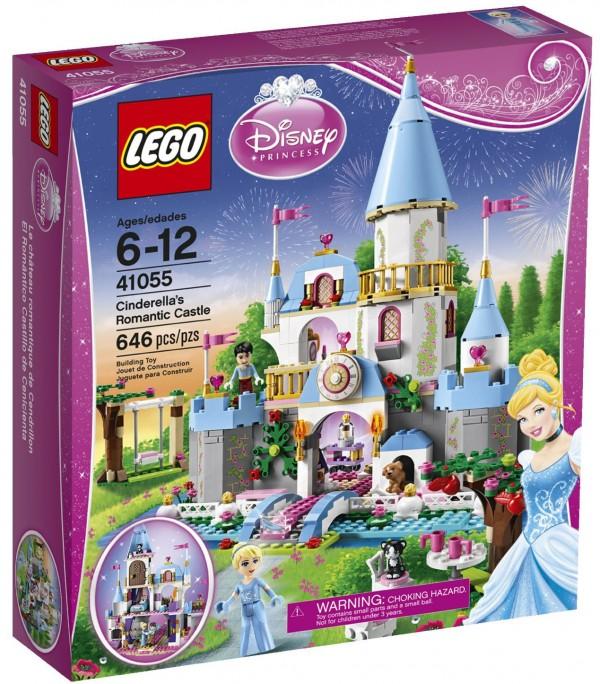disney princess legos 7
