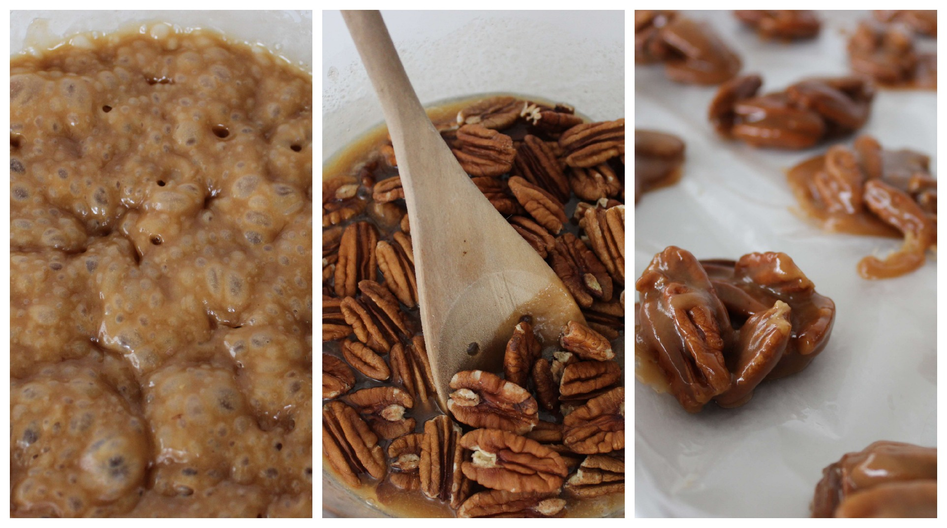 easy-microwave-praline-collage