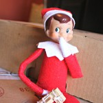 elf-gets-packages-elf-on-the-shelf-ideas-frugal-coupon-living
