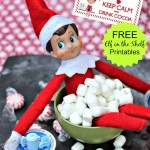 elf-on-the-shelf-ideas-cocoa-bubble-bath-frugal-coupon-living