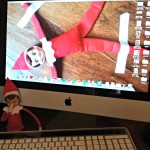 elf-on-the-shelf-ideas-elf-is-stuck-in-the-computer-frugal-coupon-living
