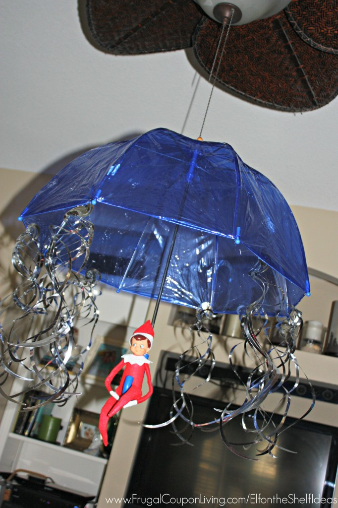 elf-on-the-shelf-ideas-frugal-coupon-living-raining