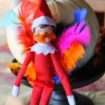 elf-on-the-shelf-ideas-frugal-coupon-living-thanksgiving-turkey-elf