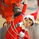 elf-on-the-shelf-ideas-mixer-frugal-coupon-living