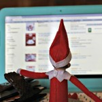 elf-on-the-shelf-shopping-elf-on-the-shelf-ideas-frugal-coupon-living