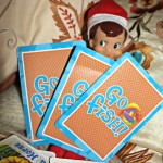elf-plays-go-fish-frugal-coupon-living-elf-on-the-shelf-ideas