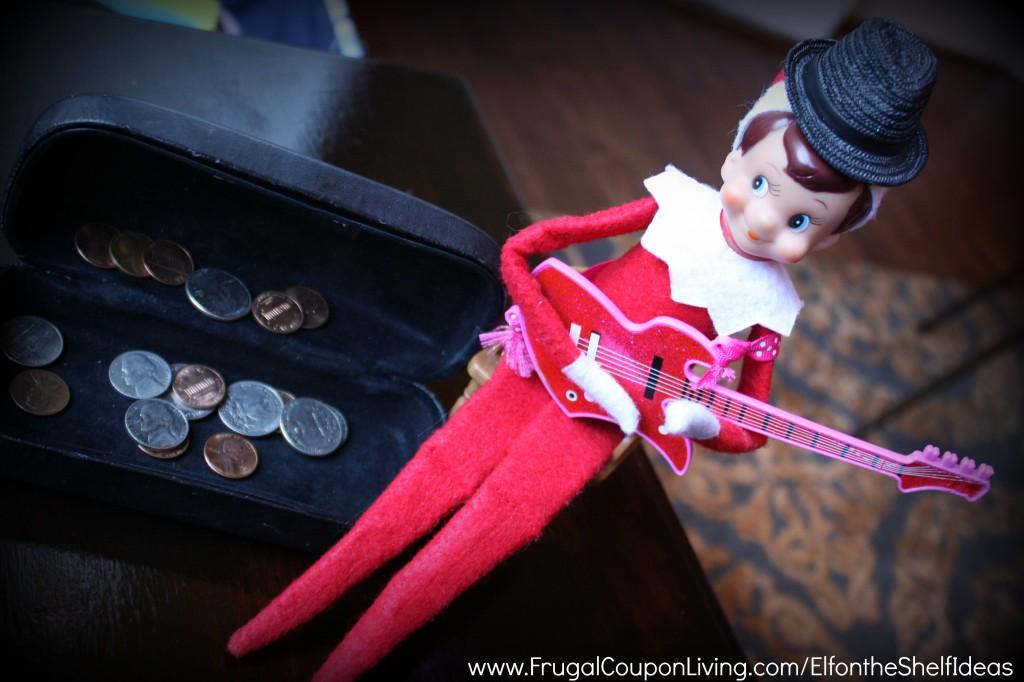 elf-plays-guitar-elf-on-the-shelf-ideas-frugal-coupon-living