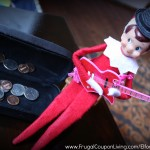 elf-plays-guitar-elf-on-the-shelf-ideas-frugal-coupon-living