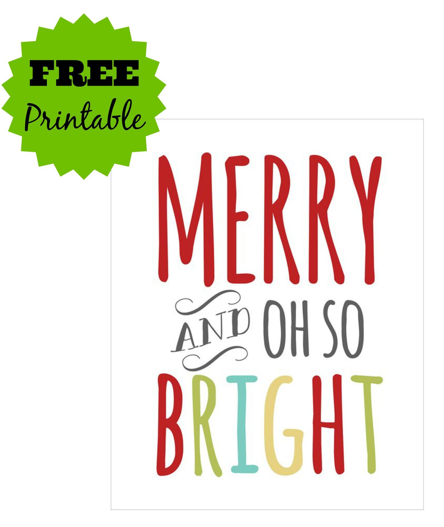 free-printable-merry-bright