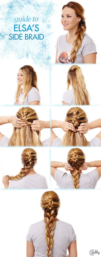 frozen-hair-tutorial-elsa-2