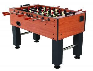 fuss-table