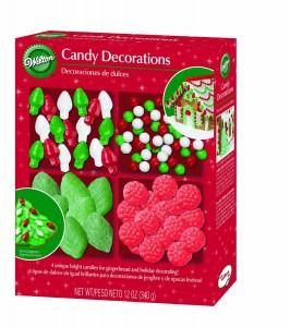 gingerbread-decorations