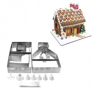gingerbread-house-kit