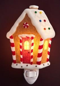 gingerbread-light